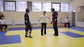 Video St.Petersburg  Wing Chun Championship 2013 download MP3, 3GP, MP4, WEBM, AVI, FLV April 2018