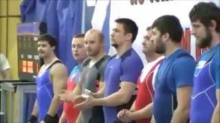 Последний день с Кубка России среди Ветеранов 2014  Tatl shopyoutube