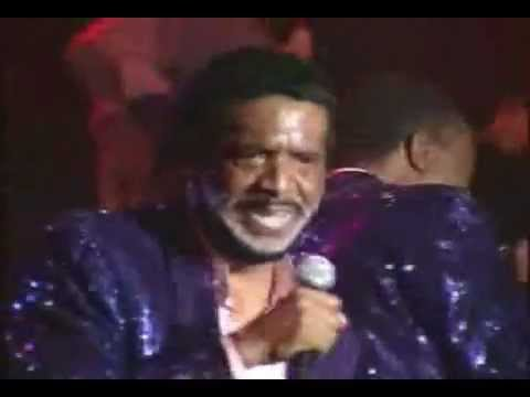 the-four-tops-reach-out-standing-in-the-shadows-of-love-i-cant-help-myself-myyytunes4