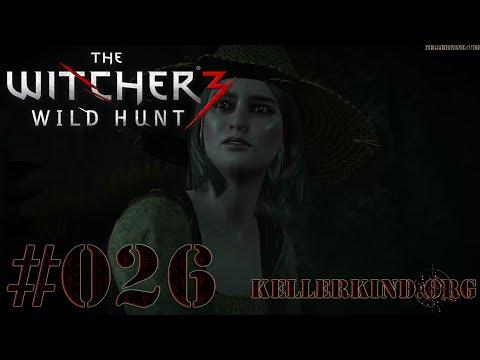 Witcher 3 theaterstück text