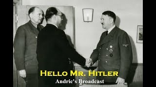 hello-mr-hitler-a-story-that-will-make-you-proud-bose-dead-or-alive-english-film-2017