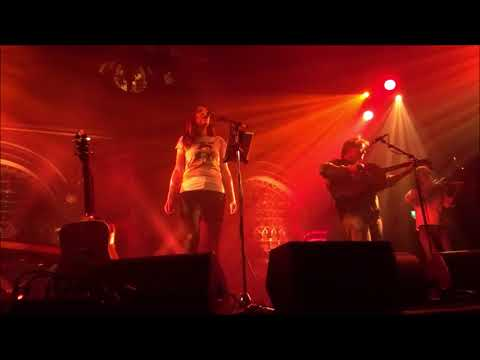 Thea Gilmore - My Voice @ Union Chapel, London 21/05/19 Mp3