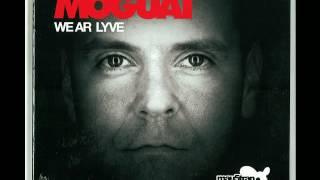 Moguai - LSD (Original Mix)