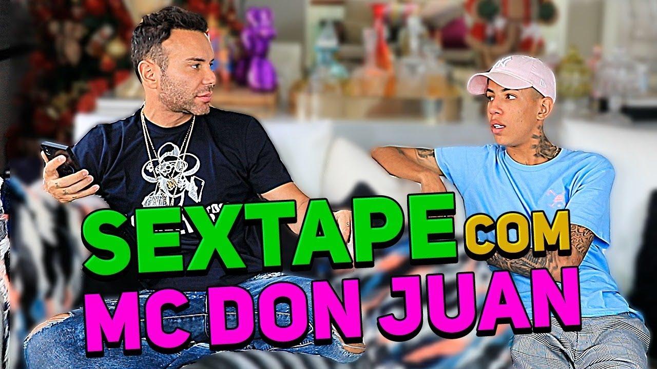 Www sex tape com