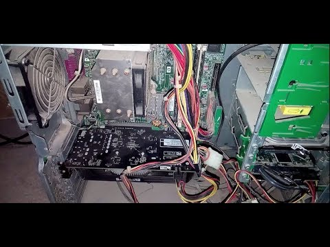 Robot power rangers ninja storm red ranger battlizer episodes
