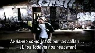 Eminem - Doe Rae Me/Hailie