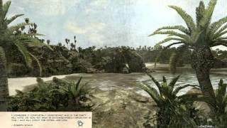 Tropico 3 - Episode 1 - Bananas 1/5