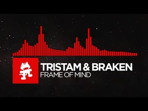 DnB  Tristam & Braken  Frame of Mind Monstercat Release