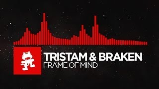 [DnB] - Tristam & Braken - Frame of Mind [Monstercat Release] 2017 Video