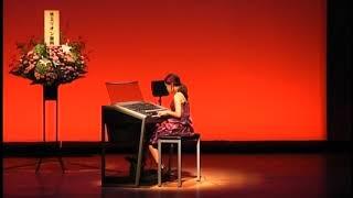 花王アジエンスのCMで使用されていた葉加瀬太郎さん作曲の曲です。私が...