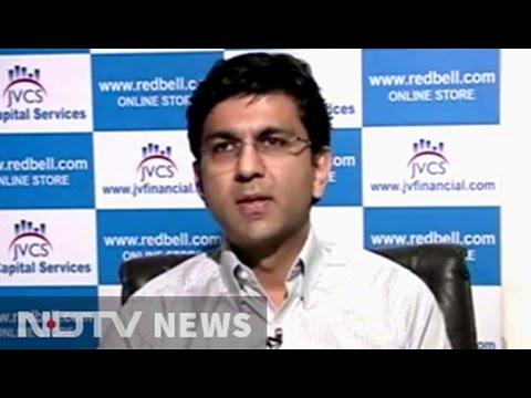 Accumulate Two-Wheeler, Housing Finance Stocks: Sajiv Dhawan