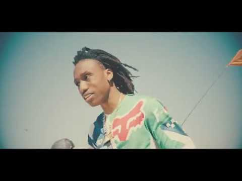 ShooterGang Kony - Muh Fucka (Official Video)