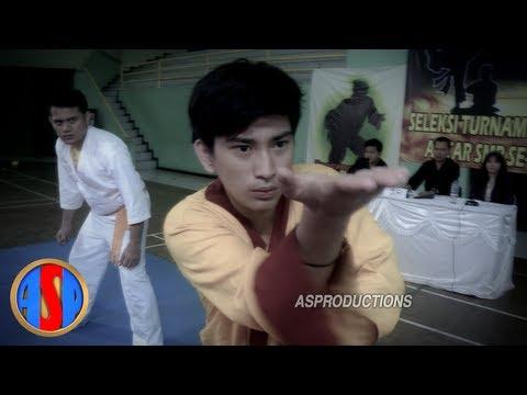 Ibrahim Anak Betawi - Official Trailer ASProduction