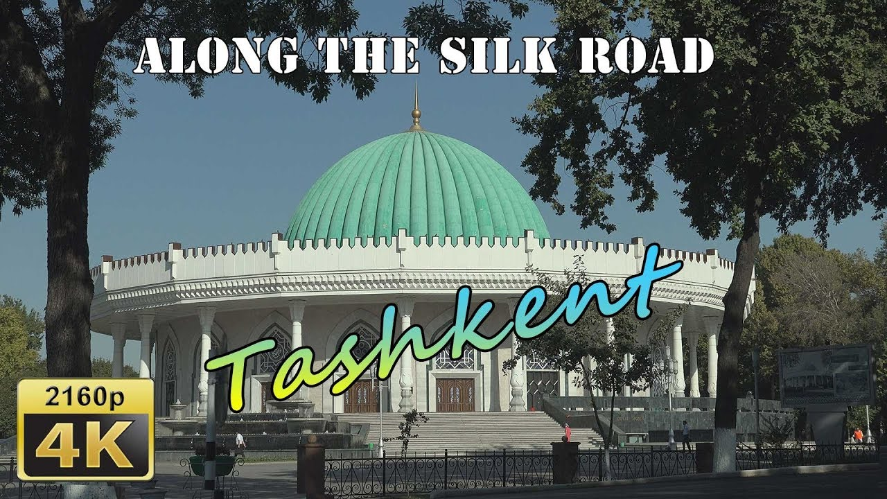 wo liegt usbekistan