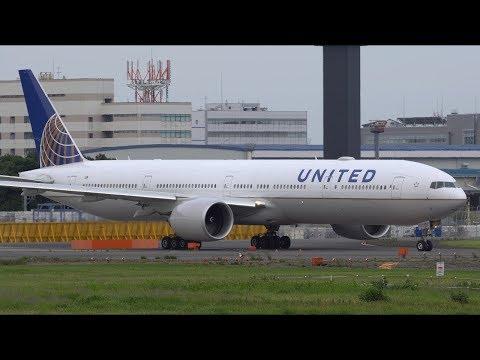 Boeing 777- 200LR BSS Soundpack | Pilotedge | Seattle - Salt Lake City |  X-Plane 11