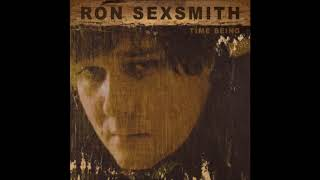 Ron Sexsmith - Now The Day Is Done