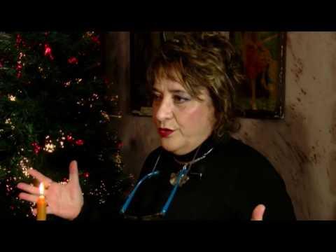 Ritualpara el dinero en Moratalla TV - Programa Más Moratalla