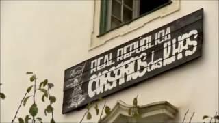 Dolores Duran - Nigraj Manteloj (Coimbra) nova versio