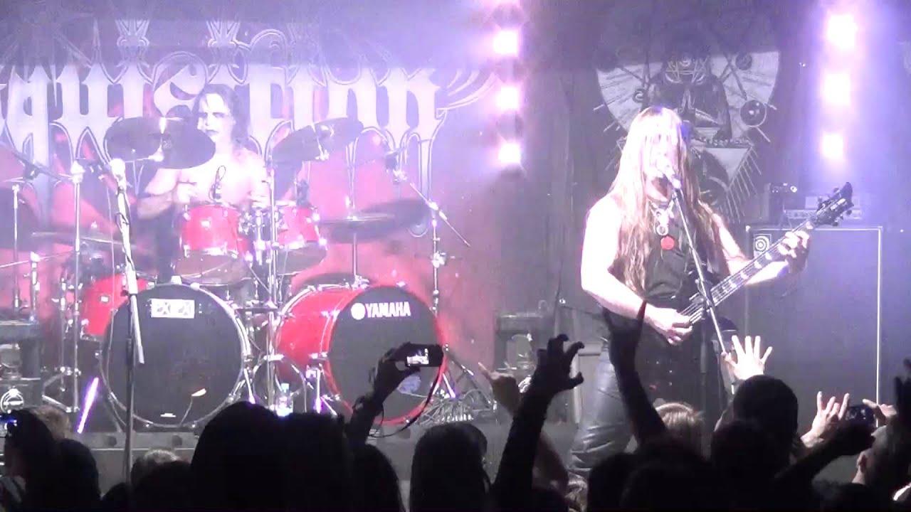 Phoenix Livestream