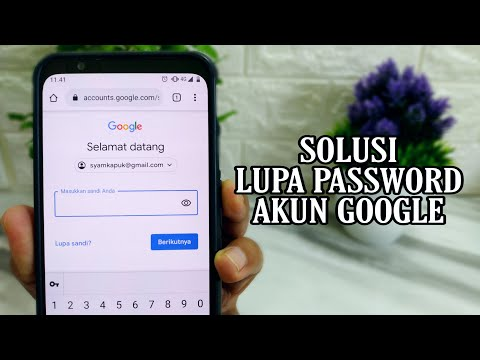 Unlock iCloud iPhone 4/4s/5/5s/5c/SE Any iOS 6/7/8/9/10 WithOut Apple ID/WIFI/DNS 2019.