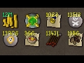 6 Easy Ways To Earn a Bond in F2P