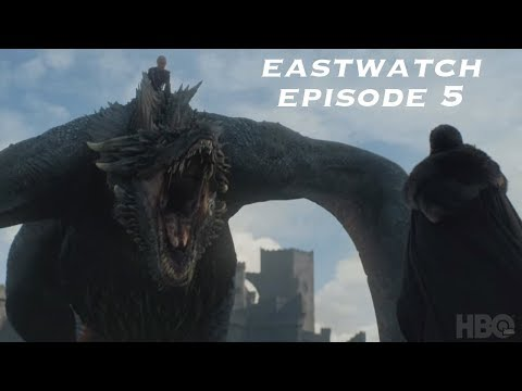 Game Of Thrones Season 7 Episode 5 - Preview, Breakdown And Predictions
