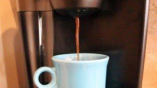 Keurig & K Cup Tips, Tricks & Lifehacks