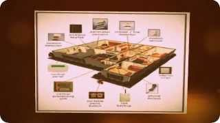 Business Security Consultant.mp4 - YouTube.flv