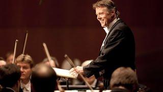 R.Strauss Rosenkavalier Suite