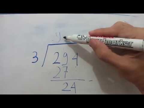 pembagian-susun-cara-hitung-pembagian,-matematika-pembagian