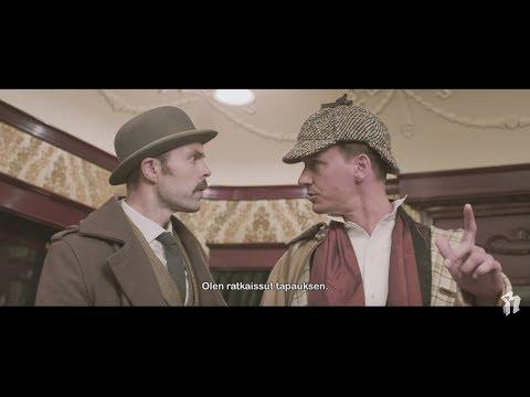 Spekti - Juna feat. Tasis on YouTube