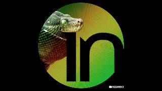 Filthy Rich - Snake Eyes (Siwell Remix) [Incorrect Music]