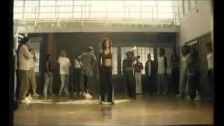 Download Choreography - Honey Movie (English version) MP3 song and Music Video