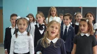 «Урок рок-н-ролла». Театр песни «ТАЛИСМАН».