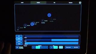 LiveControl 2 Tutorial - Part 4: Modulate