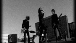 Watch Molotov Jive Paint The City Black video