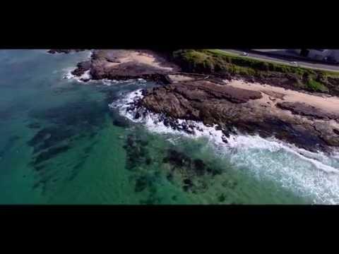 MM Beach – Port Kembla
