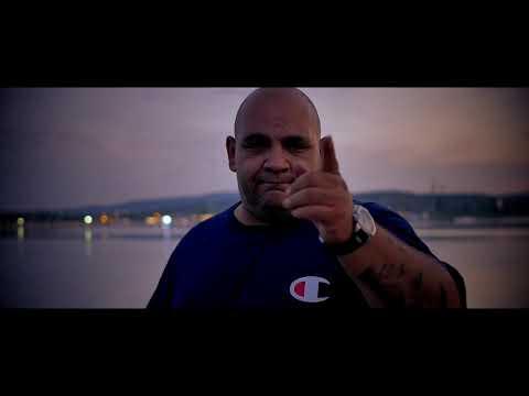 Download IMIR & HIBRID - IGAZUK LETT (VIDEOKLIP)