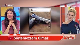 Tolga Karel'den Mehmet Akif Alakurt'a ağır sözler!