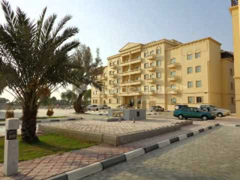 Yasmin Village (Property in Ras al khaimah)