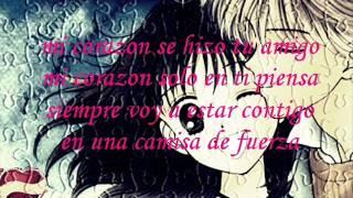 Locura de Amor- Gabo Lopez