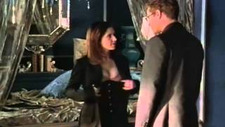 Cruel Intentions Trailer 1999