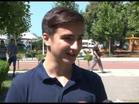 ADRIAN BADI, elev  de 10 Colegiul Naţional Gheorghe Ţiţeica