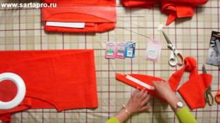 Ножницы - Светлана Пояркова