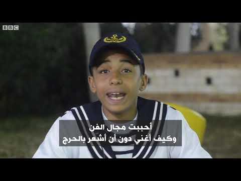 أنا الشاهد: -صوت البحر- فرقة فنية لموسيقى السمسمية  في بورسعيد  - نشر قبل 3 ساعة