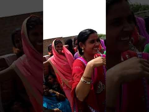 Dileep yadav ka shadi video