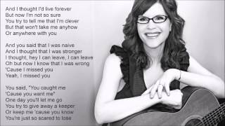 Artist Links: https://www.facebook.com/lisaloeb https://twitter.com...