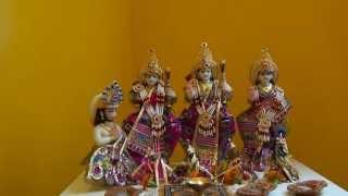 Brihaspati Dev Vrat Katha