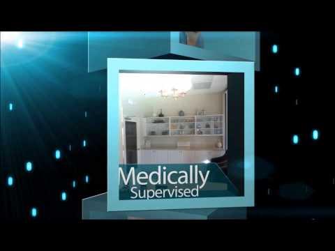 Alcohol and Drug Rehab Orlando, FL | Treatment Center