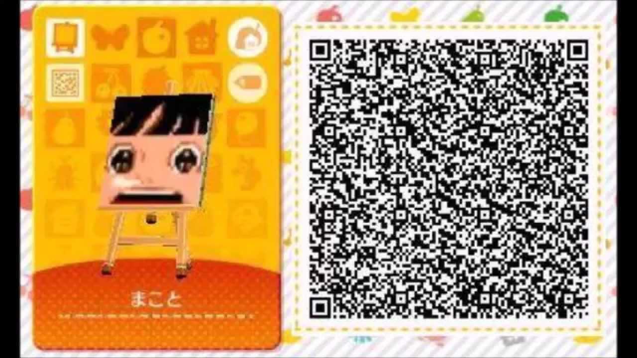 45.32.200.50: Animal Crossing Happy Home Design Cheats ...